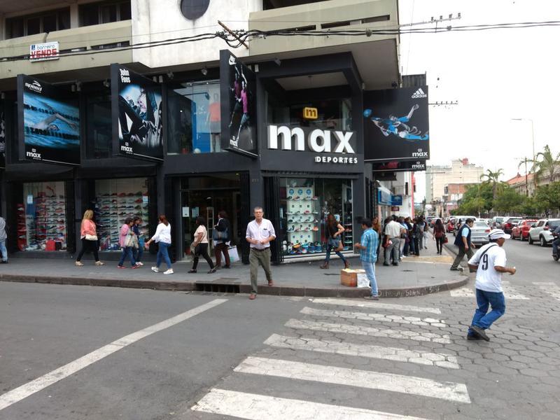 Foto  en San Salvador De Jujuy Necochea 211 - Jujuy