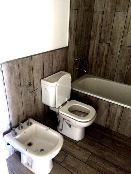 Foto Condominio en Villa Luro Pizarro al 5500 número 8
