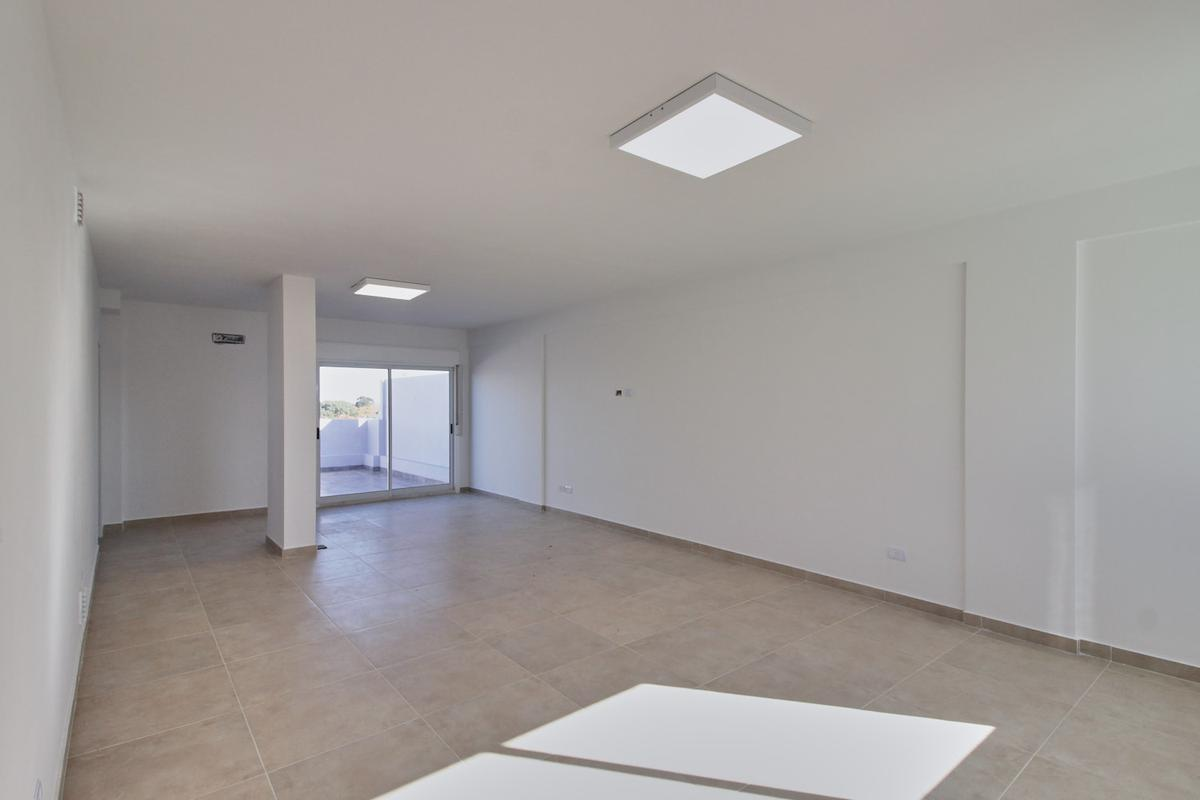 Foto Edificio en Villa Urquiza ANDONAEGUI 1200 número 4