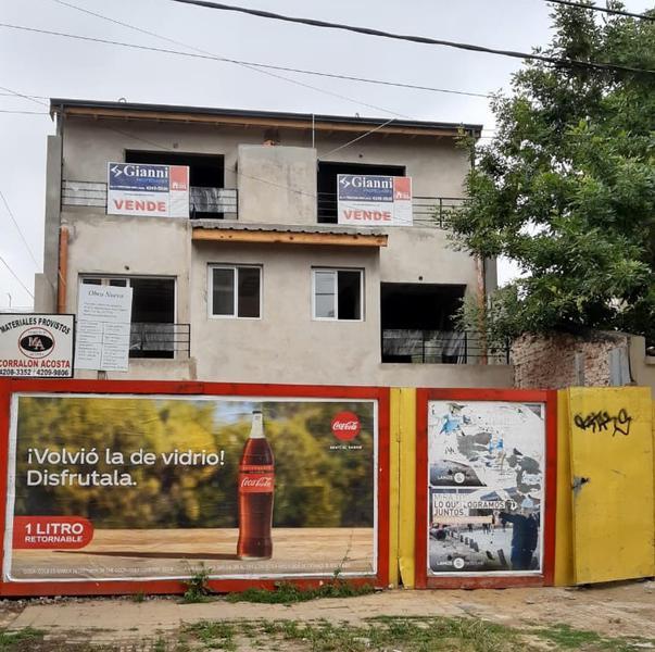 Foto Departamento en Venta en  Lanús Oeste,  Lanús  Jean Jaures al 600