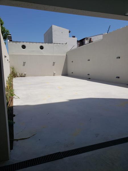 Foto Condominio en Mataderos Andalgala al 1700 número 20