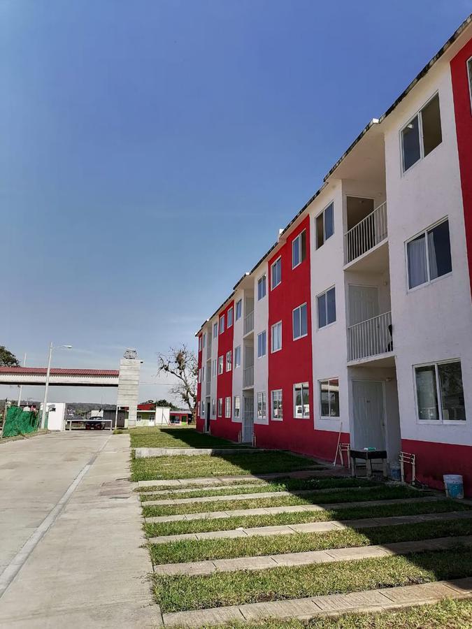 Foto  en Pueblo Mahuixtlan Fraccionamiento Villas de Mahuixtlan Coatepec Veracruz