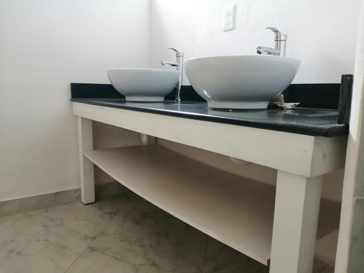 Foto Condominio en Zona Hotelera Sur BARU LUXURY HOMES COZUMEL número 25
