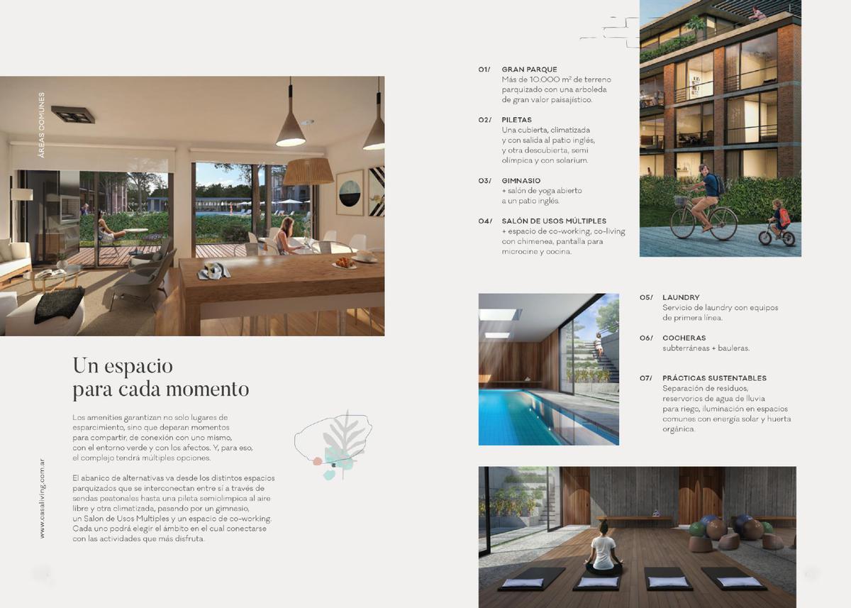 Edificio - San Isidro-10