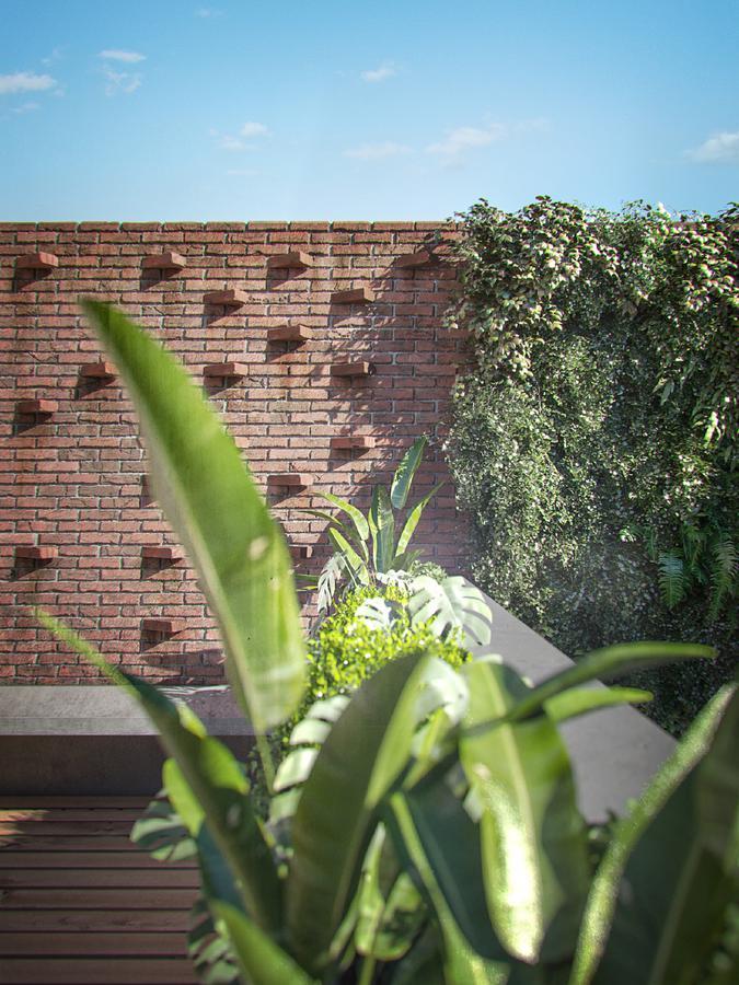 Foto Edificio en Macrocentro San Juan 2618 número 8