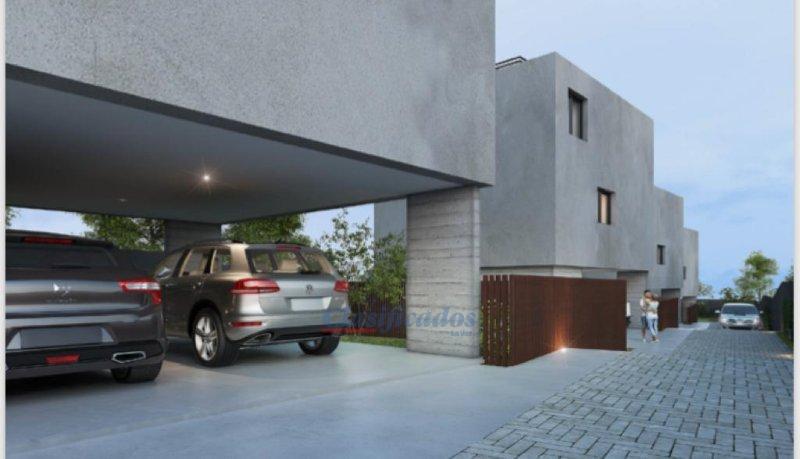Foto Barrio Privado en Villa Belgrano Propiedades de 2 Dormitorios en ZONA NORTE número 1