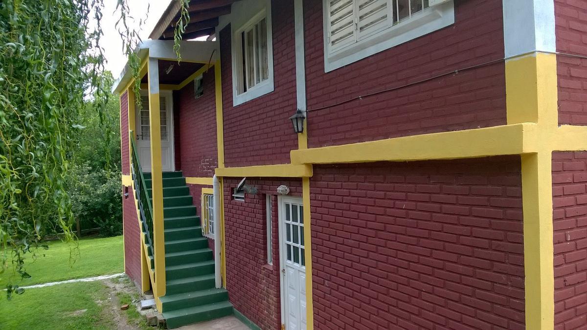 Foto Otro en Villa Cura Brochero Complejo Los Querubines Villa Cura Brochero Córdoba número 19