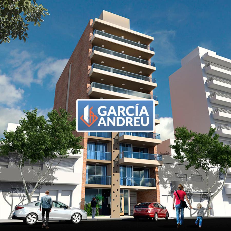 Foto  en Centro Norte Catamarca 2000