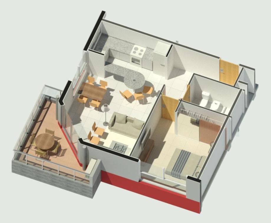 Edificio - Munro-7