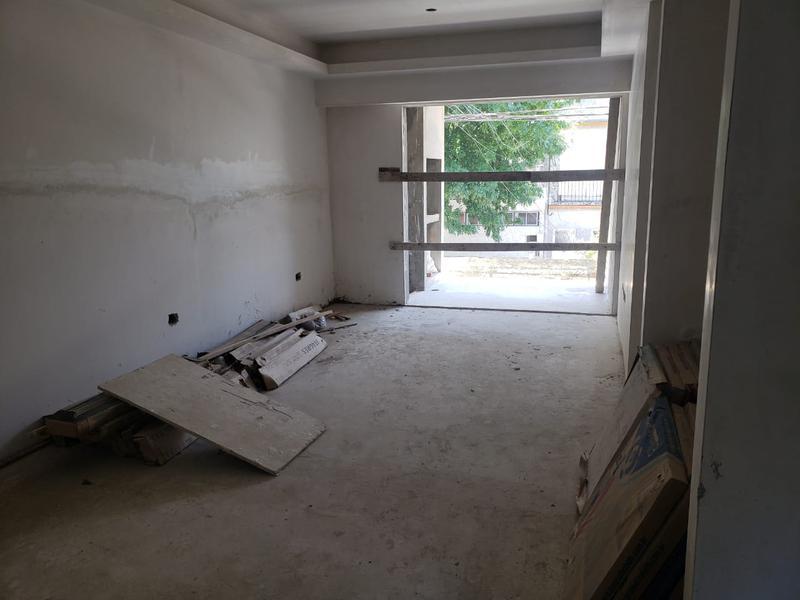 Foto Edificio en Liniers Andalgala 1100 número 9