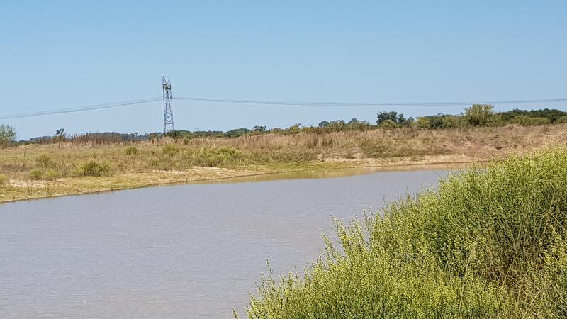 Foto Country en Presidente Peron Av. N. Kirchner Y Ruta 16 numero 3