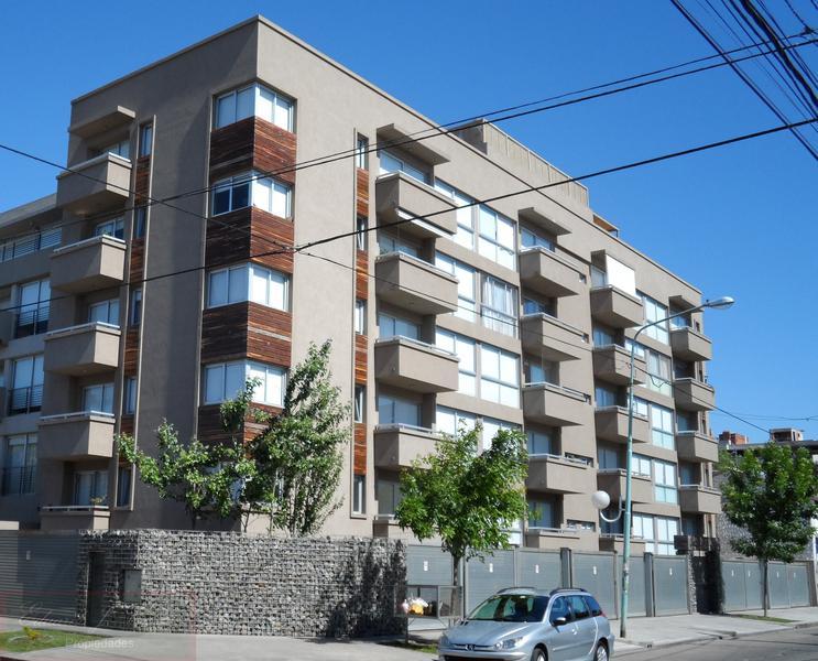 Foto Edificio en Castelar Norte Rodriguez Peña 979 numero 12