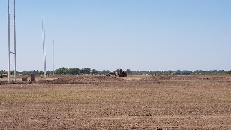 Foto Country en Presidente Peron Av. N. Kirchner Y Ruta 16 número 10