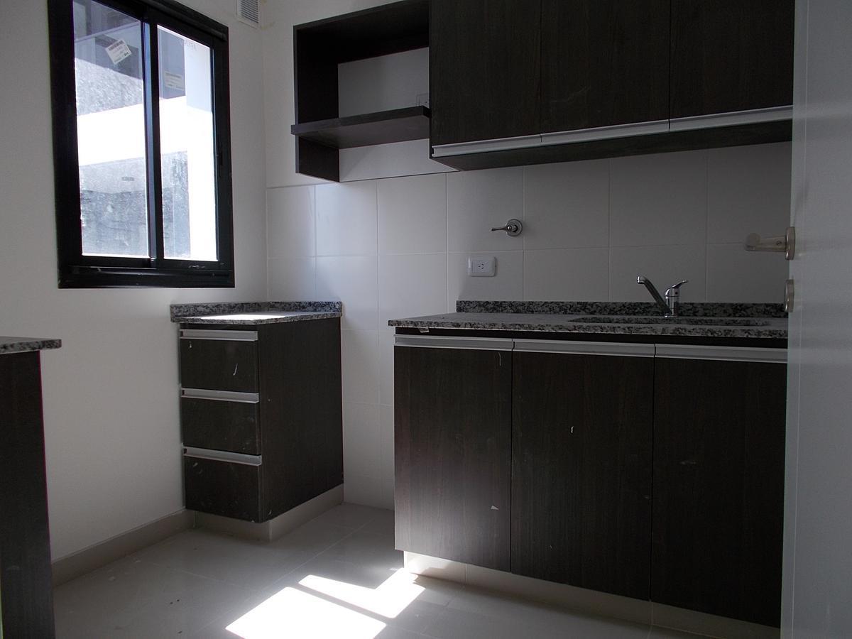 Foto Edificio en Nueva Cordoba Peredo 100 número 13