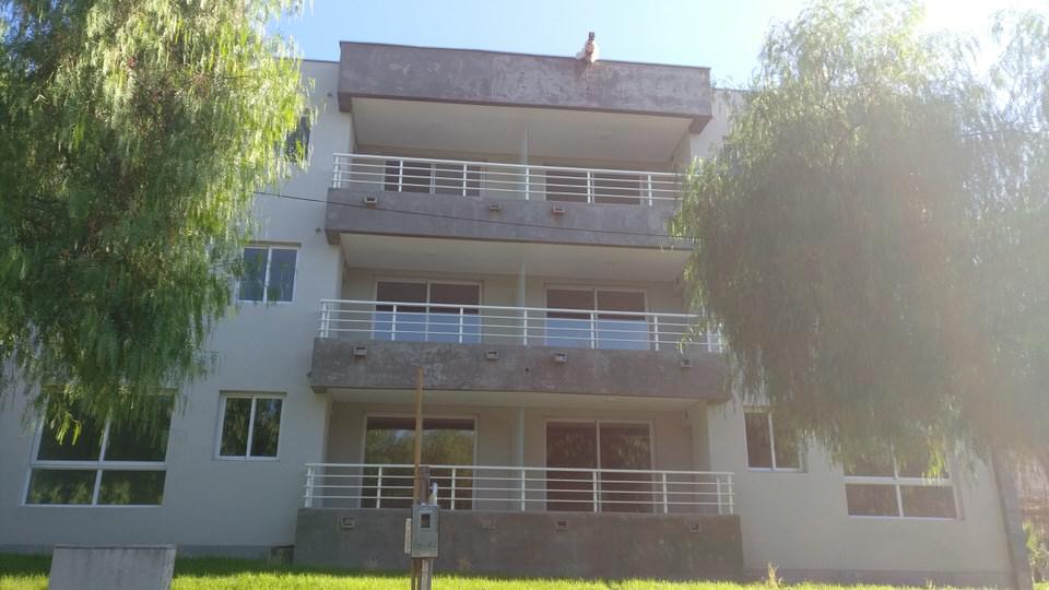 Foto Condominio en Dalvian Condominio Ayres número 2