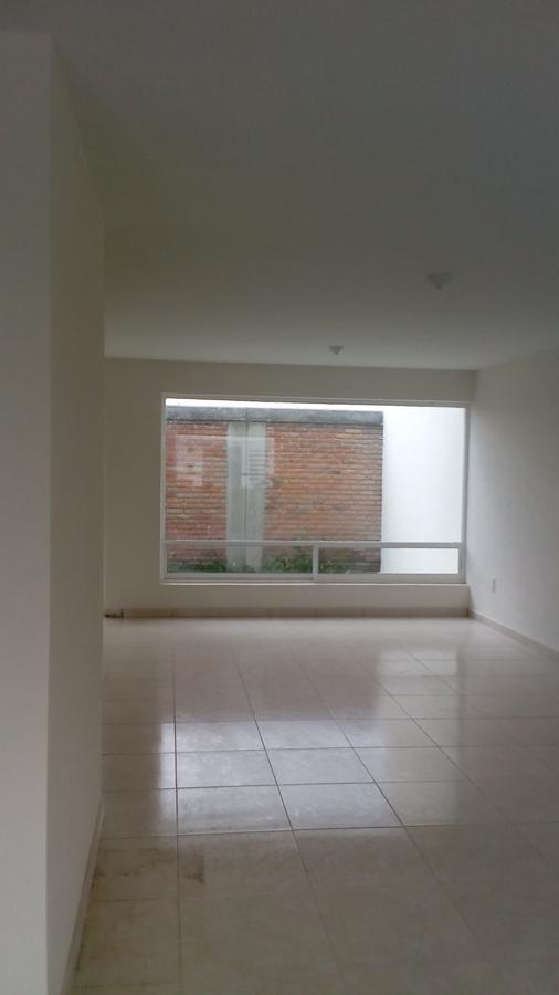 Foto Barrio Privado en San Mateo Otzacatipan Ricardo Flores Magon 405, San mateo Otzacatipan, Toluca número 13