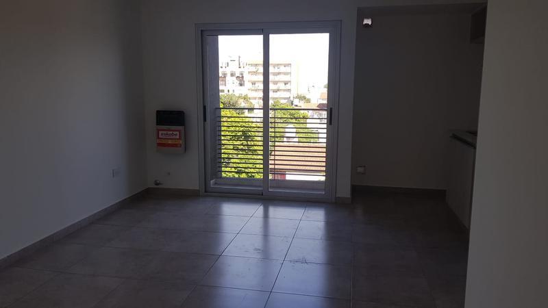 Foto Edificio en Moron Sur 9 de Julio 1000 número 6