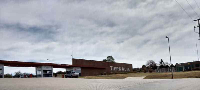 Foto  en Villa Carlos Paz Tierra Alta