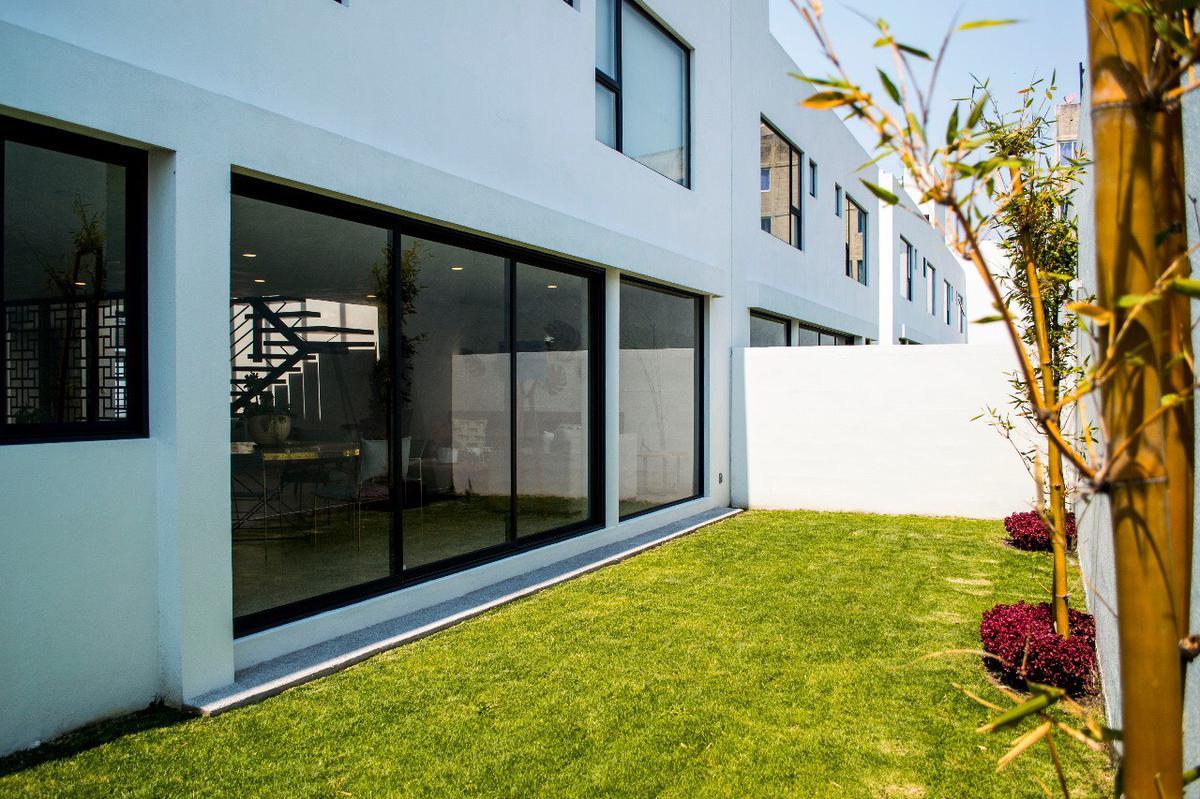 Foto Condominio en Coaxustenco RESIDENCIAL EN VENTA número 7