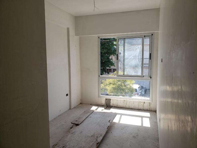 Foto Edificio en Liniers Andalgala 1100 número 16
