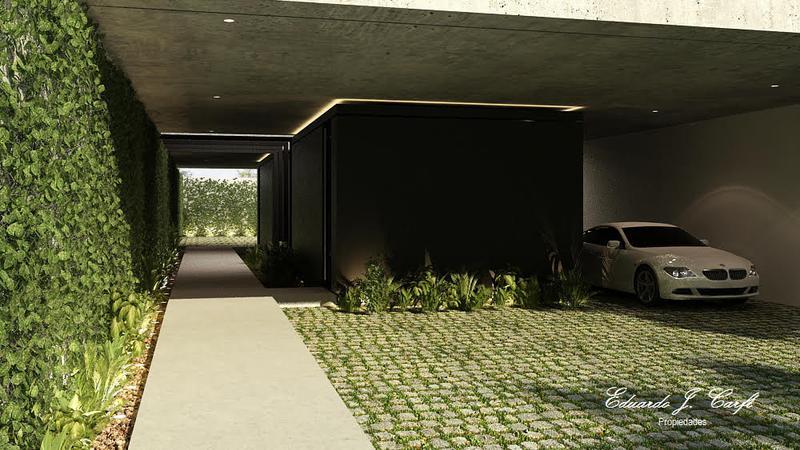 Foto Edificio en Castelar Sur Drago 2600 numero 2