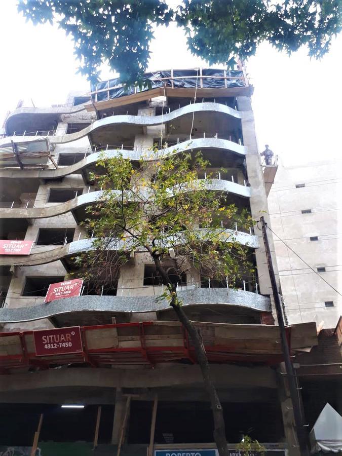 Foto Edificio en Caballito Colpayo 123 - Caballito número 11