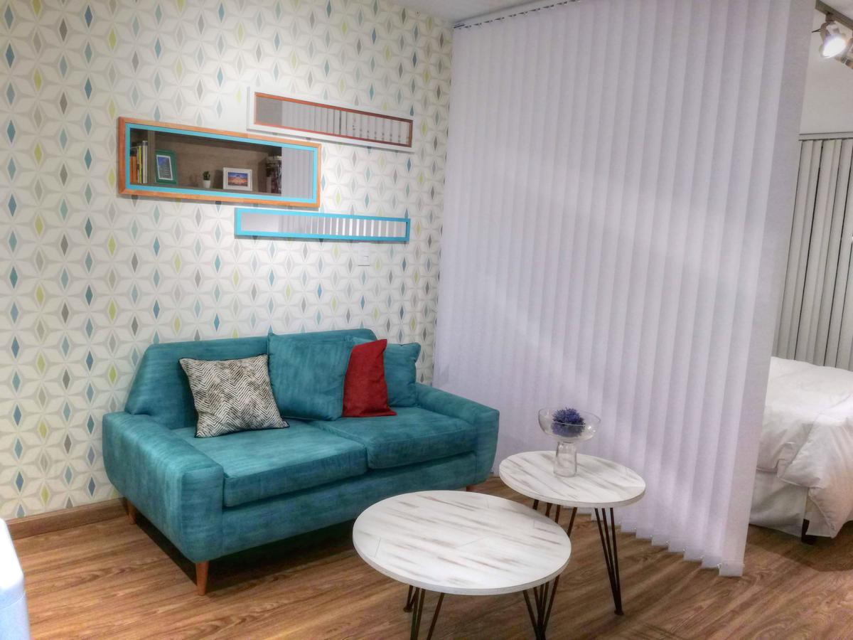 Foto Edificio en Pocitos 26 de Marzo a pocas cuadras de Montevideo Shopping número 21