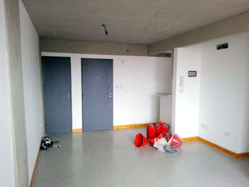 Foto Edificio en San Isidro Liniers 64 número 16