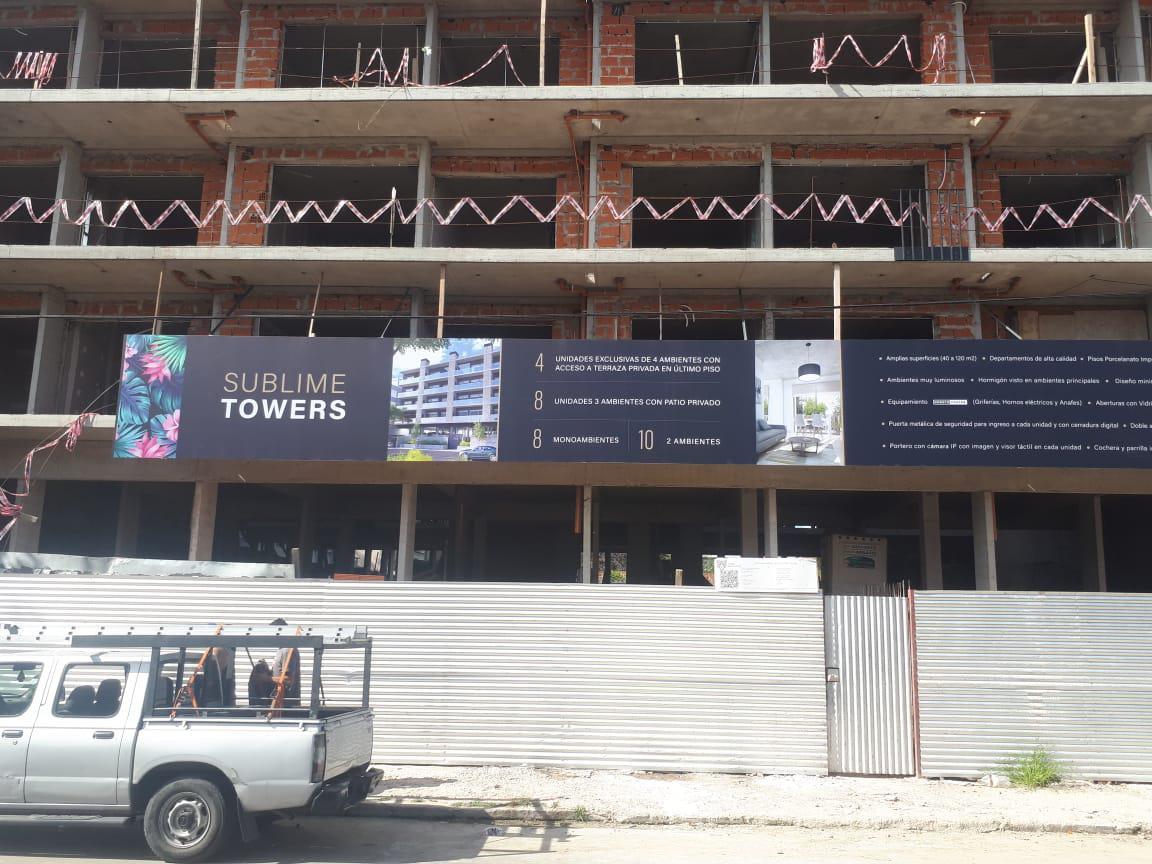 Edificio - Tigre-16