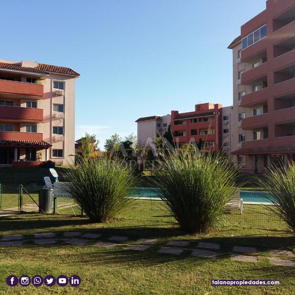 Foto Departamento en Venta en  Cordoba Capital ,  Cordoba  Bardas Dos