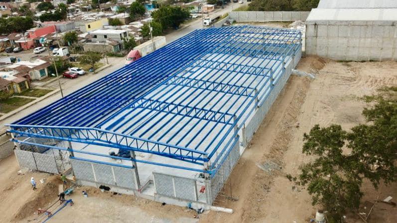 Foto Comercial en Altamira Altamira, Tamaulipas número 8