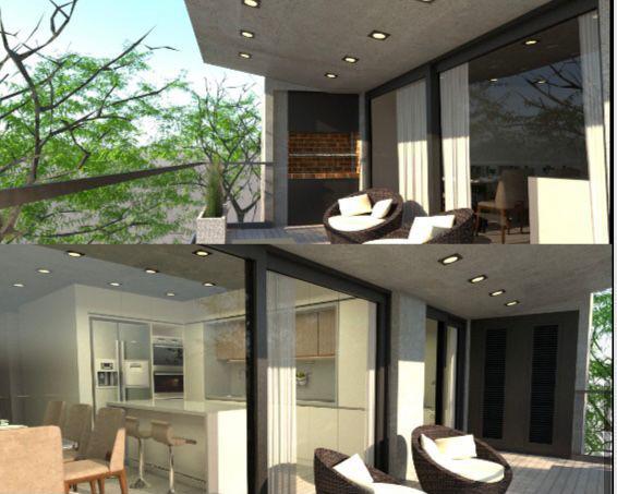 Foto Edificio en Liniers Larrazabal al 500 número 8