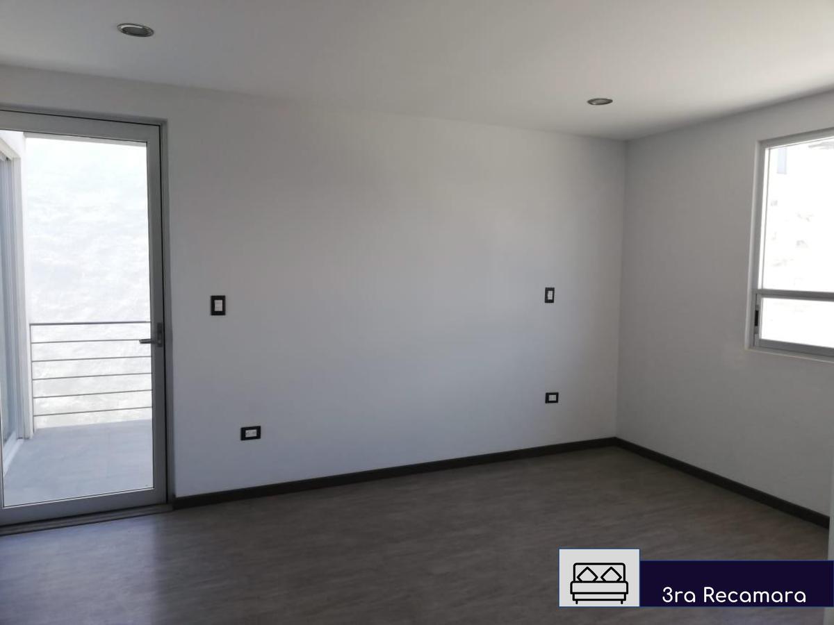 Foto Condominio en San Andrés Cholula Emiliano Zapata, 72810 Tlaxcalancingo número 3