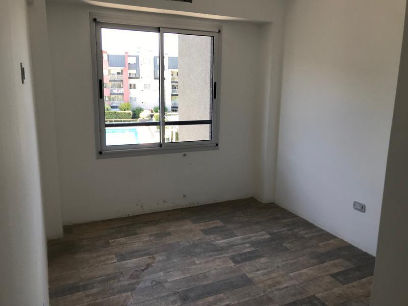 Foto Condominio en Lomas de Zamora Oeste Oliden 1180 número 14