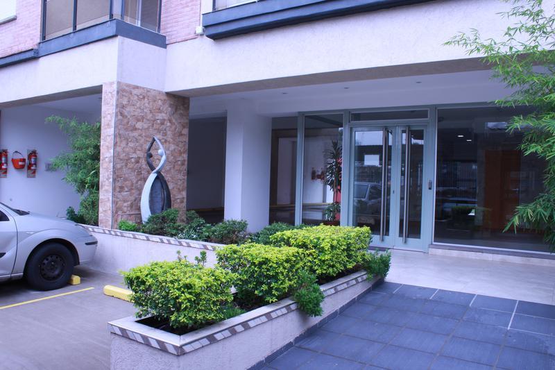 Foto Edificio en Moron Yatay 1000, Morón número 3