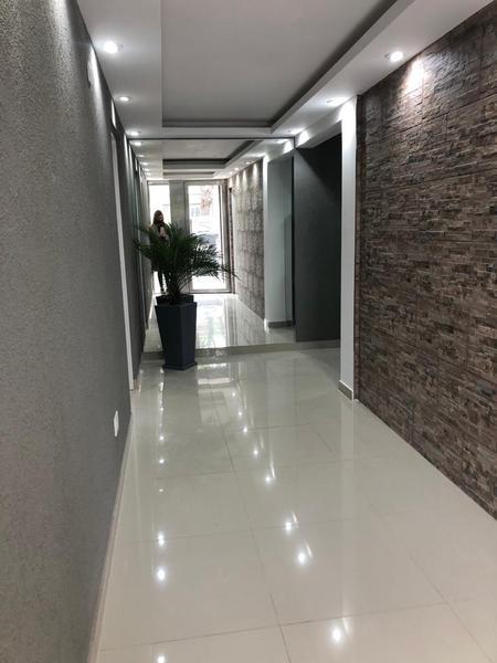 Foto Edificio en Mataderos Cosquin 1476 número 2