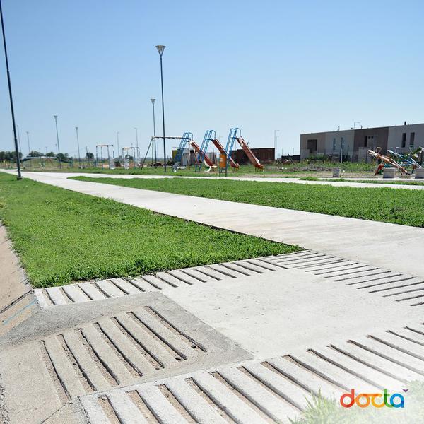 Foto Barrio Privado en Countries/B.Cerrado (Cordoba) Av. Circunvalación y Fuerza Aérea número 11