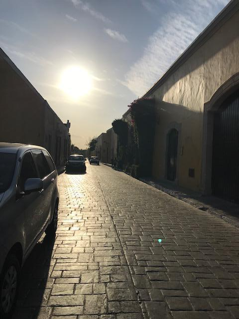 Foto Condominio en Pueblo Sitpach Departamentos y casas en Merida Yucatan  número 5