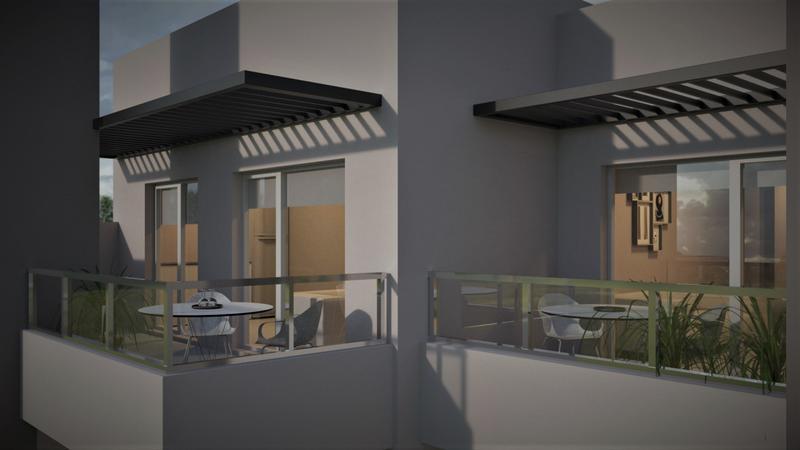 Foto Edificio en Area Centro ESPAÑA 631 número 3