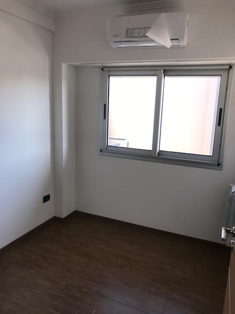 Foto Edificio en Liniers Patron 7300 número 17