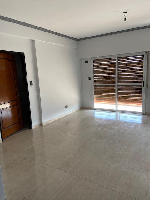 Foto Edificio en Mataderos Andalgala 1400 número 26