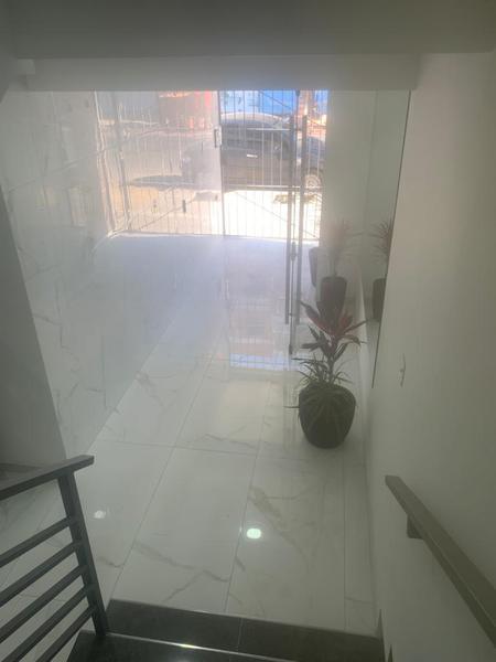 Foto Edificio en Liniers Murguiondo 900 número 7