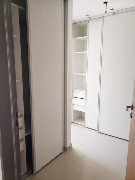 Foto Condominio en Mataderos Andalgala al 1700 número 12