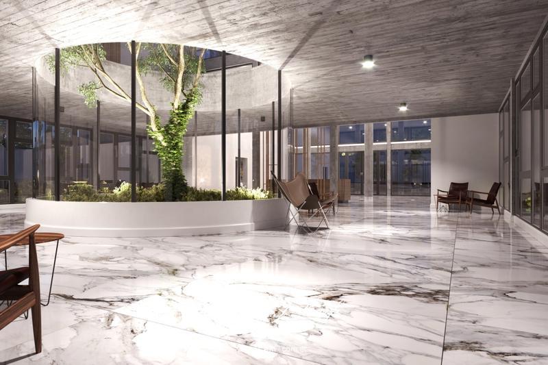 Foto Edificio en Ituzaingó Centro Paulino Rojas 550 número 8