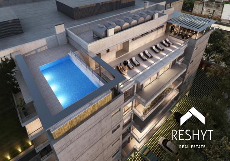 Foto Edificio en Olivos-Vias/Rio ESPORA 3000 - OLIVOS número 3