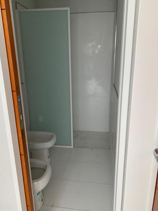 Foto Condominio en Villa De Mayo A metros de Av. San Martín, el Club Indu y a 200 metros de la R 202 número 12