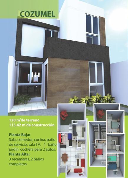 Foto Edificio en Soledad de Graciano Sanchez Centro AV. SAN PEDRO  número 5