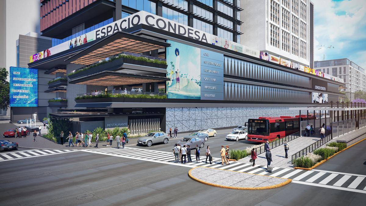 Foto Condominio en Cuauhtemoc           hipodromo condesa número 5