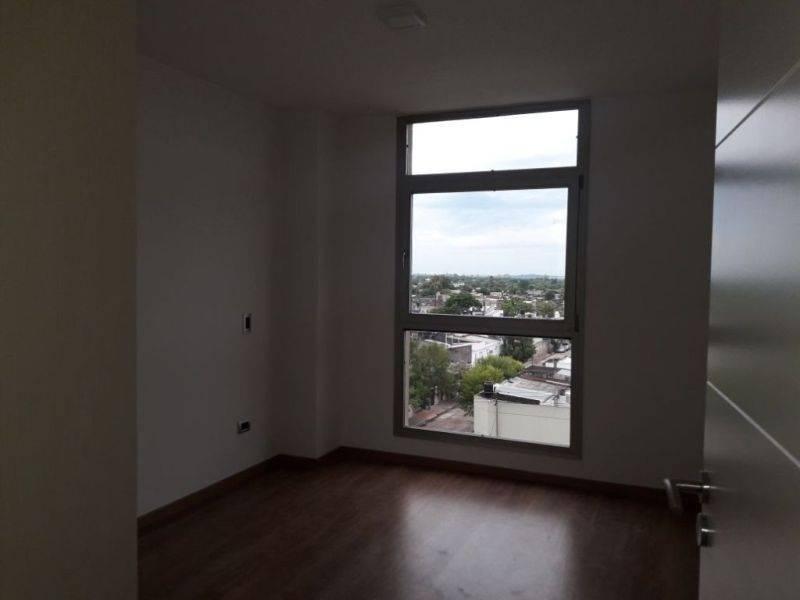 Foto Edificio en Gualeguaychu Luis N Palma 420 número 16