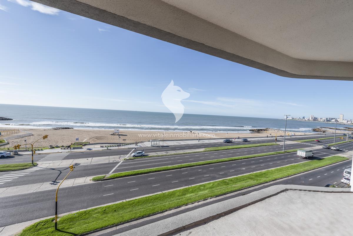 Foto Edificio en La Perla Norte Strobel 3500 número 2
